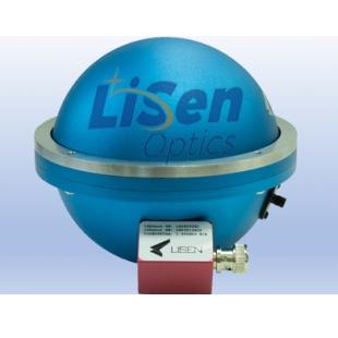 VCSEL光谱总功率积分球100mm
