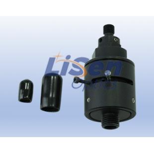 光纖光學衰減器