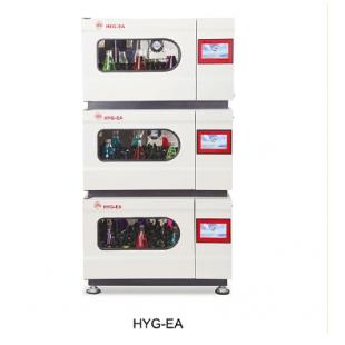 大液晶多功能组合摇床 HYG-EA
