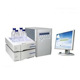 儿茶酚胺分析仪(ECD)