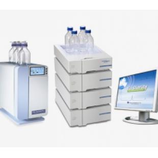 漾林液相色谱仪(氨基酸分析)