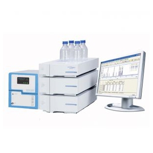 YL9181 ELSD糖分析仪(液相色谱仪)