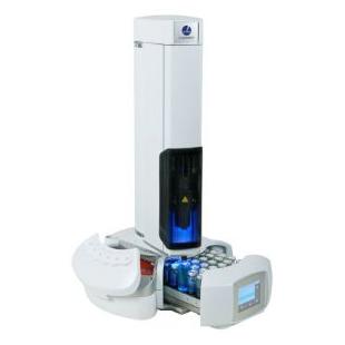 漾林YL3x00A系列液体自动进样器
