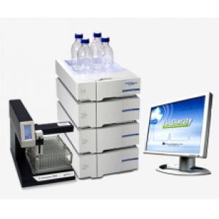 漾林 HPLC(半制备型HPLC)液相色谱仪