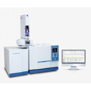 漾林气相质谱联用仪