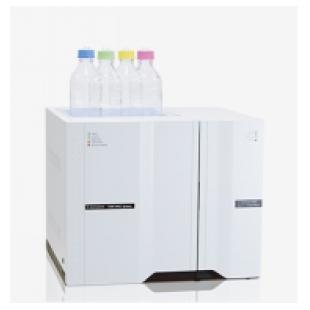 漾林HPLC(集成HPLC)液相色譜儀
