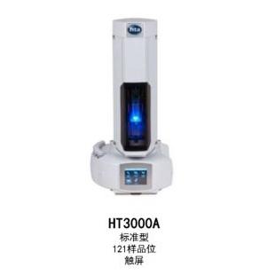 意大利HTA自动进样器HT3000A自动液体进样器