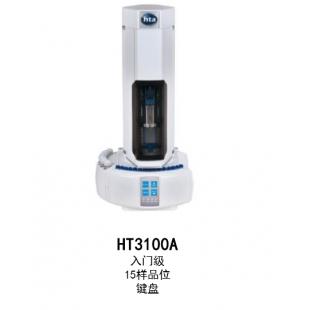 意大利HT3100A自动液体进样器