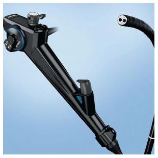 奥林巴斯高清电子支气管镜BF-H290