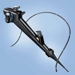 奥林巴斯小儿支气管镜BF-XP290