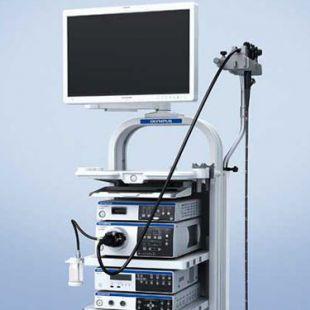 奥林巴斯胃肠镜CV290内窥镜