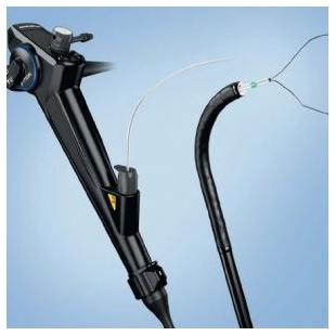 奥林巴斯治疗型电子支气管镜BF-1TQ290