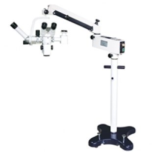 脑外科手术型显微镜