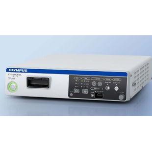 奥林巴斯高端内窥镜胃肠视频处理装置CV-290
