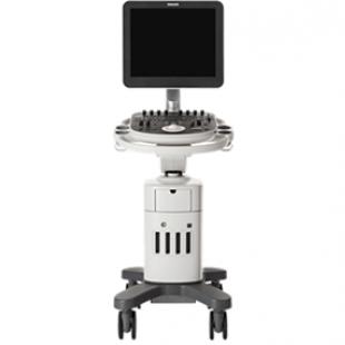 全科室通用经典款飞利浦超声系统ClearVue 850