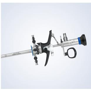 原装进口奥林巴斯电切镜WA2T412A_WA2T430A_WA2T470A