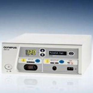 进口奥林巴斯高频电刀ESG-100