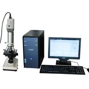 YG002S型纤维细度分析仪