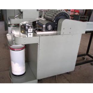 HFX-A1小型梳棉小样机
