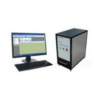 YG902C型紡織品防紫外線性能測試儀