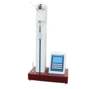 YG090A型电子剥离强力仪