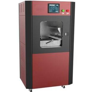 YG606G纺织品热阻和湿阻测试仪