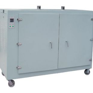 YG741型缩水率烘箱