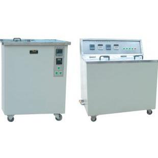 SW-8A耐水洗皂洗色牢度试验机