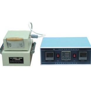 南通三思纺织仪器YG605型熨烫升华色牢度仪