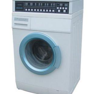 YG701D型全自动织物缩水率试验机
