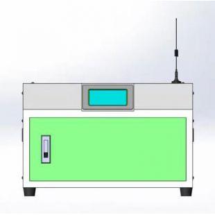 六价铬全自动在线检测仪