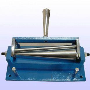 漆膜圆锥弯曲试验仪