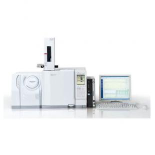 島津 GCMS-QP2010 SE 氣相色譜質譜聯用儀