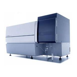 島津 ICPE-9000 等離子體發射光譜儀