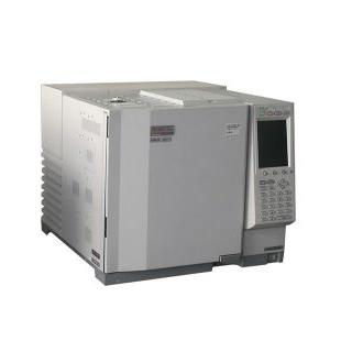岛津 GC-2010 Plus 气相色谱仪