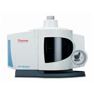 Thermo 赛默飞 iCAP 7000 系列 ICP-OES 电感耦合等离子体发射光谱仪