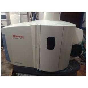 Thermo 赛默飞 iCAP 6000 ICP-OES 全谱直读等离子体发射光谱仪