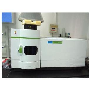 美國PE光譜儀電感耦合等離子體光譜儀 Optima8000系列ICP-OES