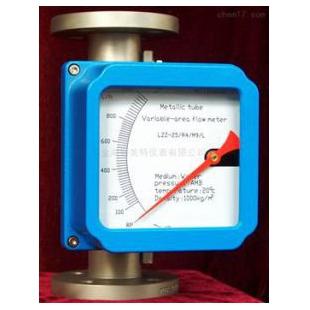 丙烷轉子流量計
