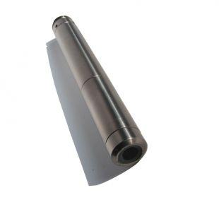 全钛合金智能型在线光学溶解氧传感器 RS485输出