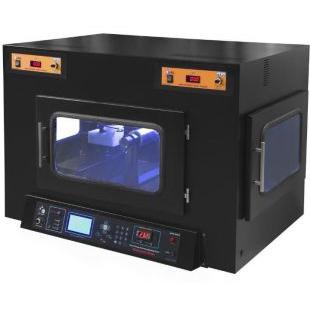苏州伊中 静电纺丝设备  实验室级别