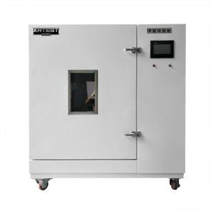 信百诺小型甲醛释放量气候箱SY11-N1