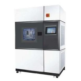 信百诺氙灯气候试验箱SY-XD-01