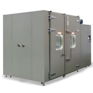 信百诺步入式恒温恒湿试验室SY-BRS-HW