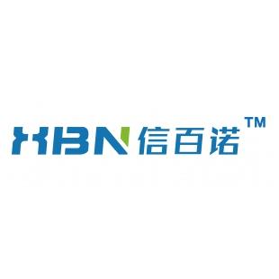 信百诺小型甲醛释放量气候箱XBN-NT1