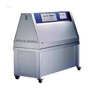 信百诺紫外光老化试验箱SY-ZWLH-01