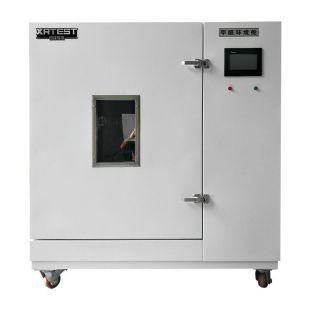 信百诺甲醛释放量检测用1立方气候箱XBN-NT1