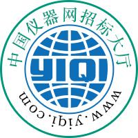 中国科学院上海光学精密机械研究所超快瞬态光谱仪采购项目公开招标公告