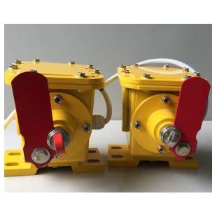 防撕裂保护装置HFZL-K