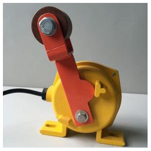 料流檢測裝置HFW-1